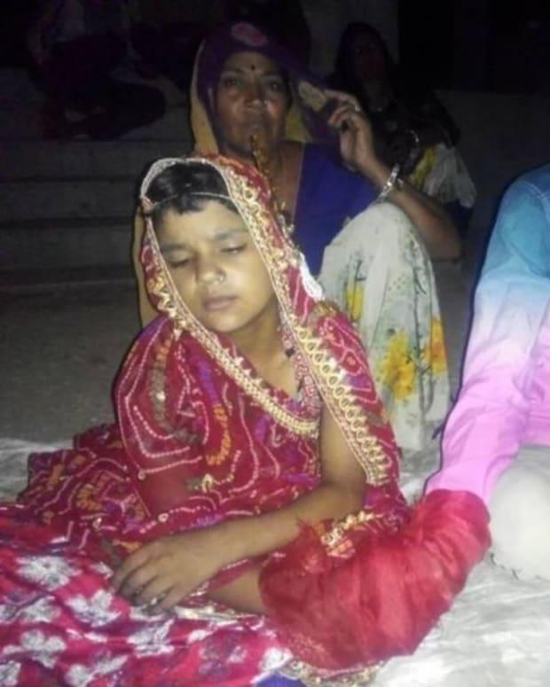 childbrideIndia.jpg