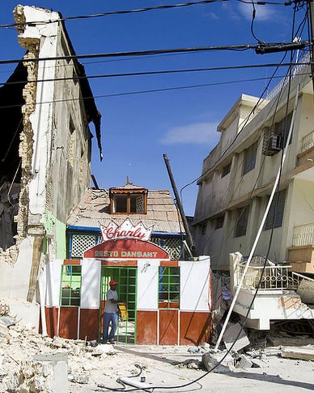 haitiearthquakedamage_featured.jpg