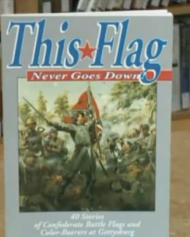 thisflag.jpeg