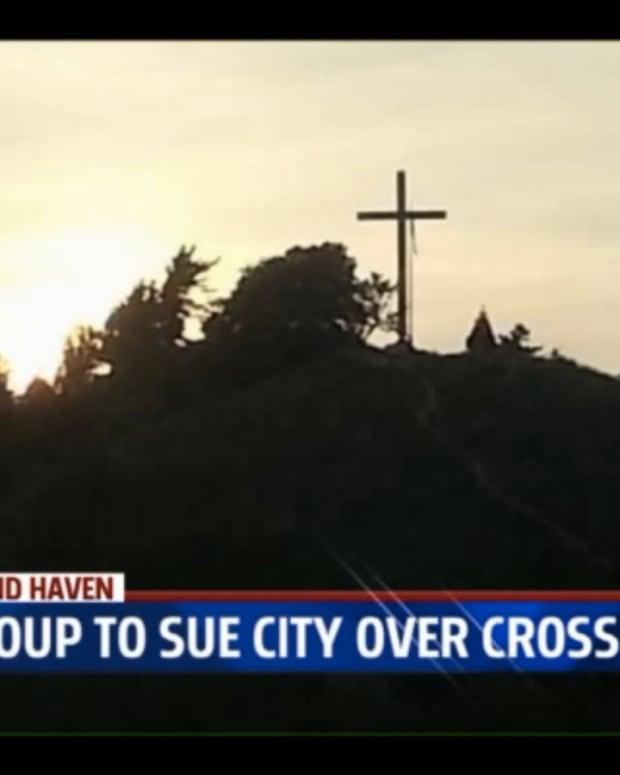 grandhavencross1_featured.jpg