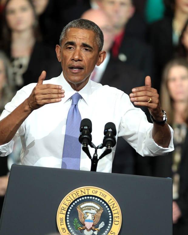 ObamaWikimediab.jpg