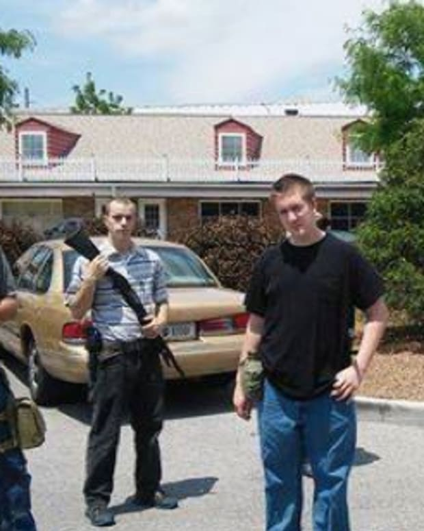 opencarryindiana_featured.jpg