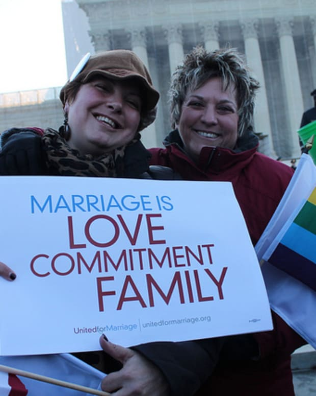 rallysupremecourtgaymarriage.jpg