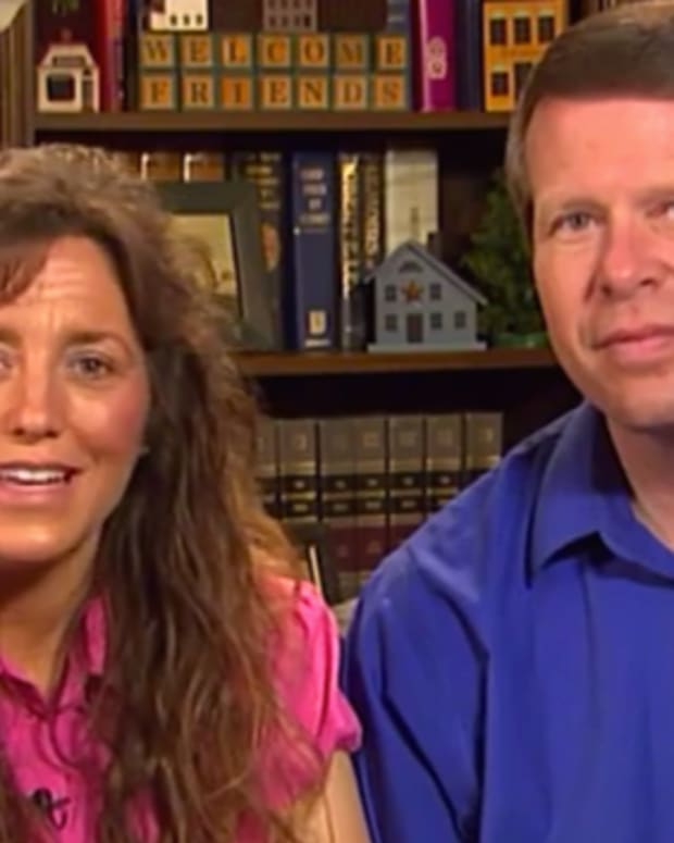 jimbobmichelleduggar_featured.jpg