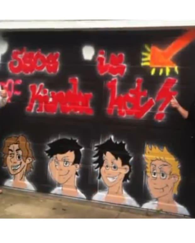 mural2.jpeg