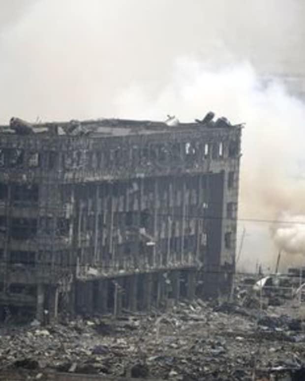 TianjinExplosionByReuters.jpg