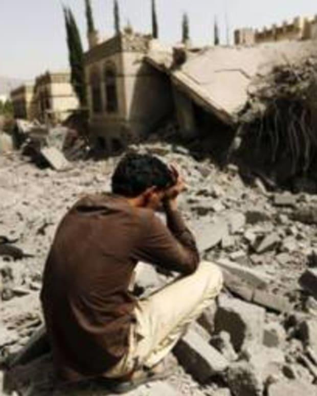 Taiz.jpg