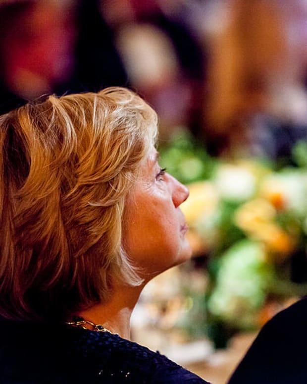 Clinton2.jpg