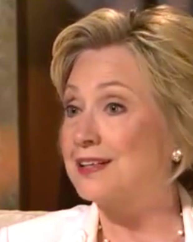 HillaryClintonEmail.jpg