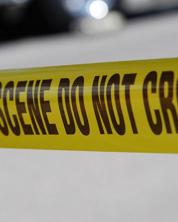 CrimeSceneFlickr.jpg