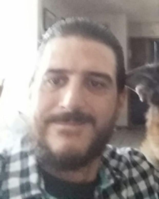 doggy2.jpg