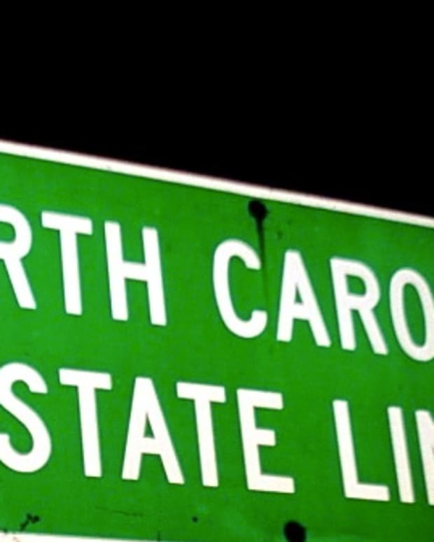northcarolinasign_featured.jpg