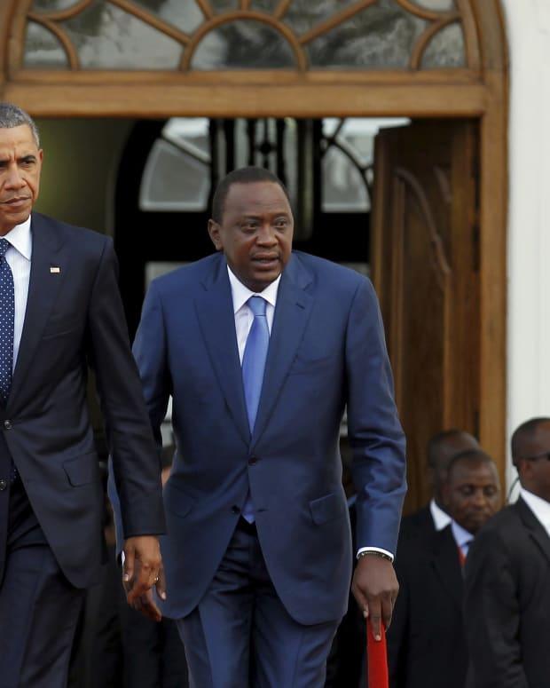 PresidentKenyaGayRightsReuters.JPG