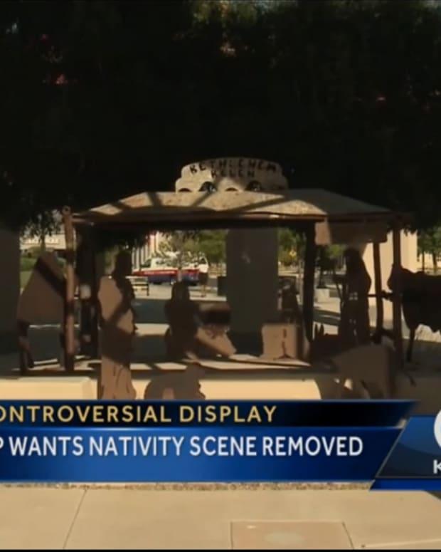 nativitykoat.jpg