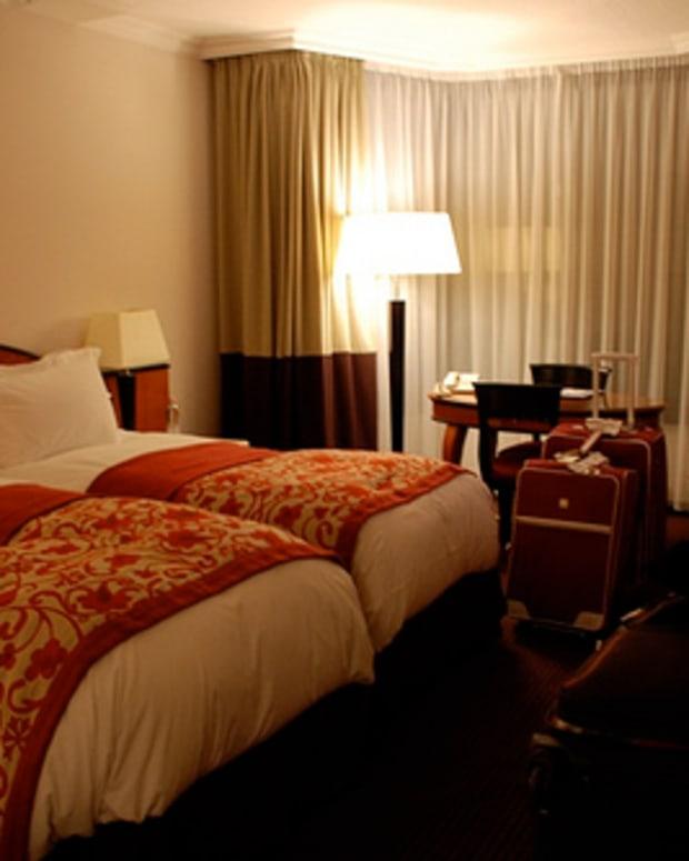 737569.0.hotel_.jpeg
