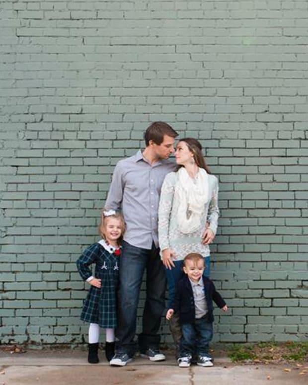 familylel.jpg