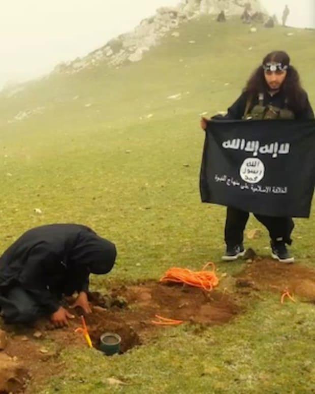 ISISAfghanistanExecutionVideo.jpg