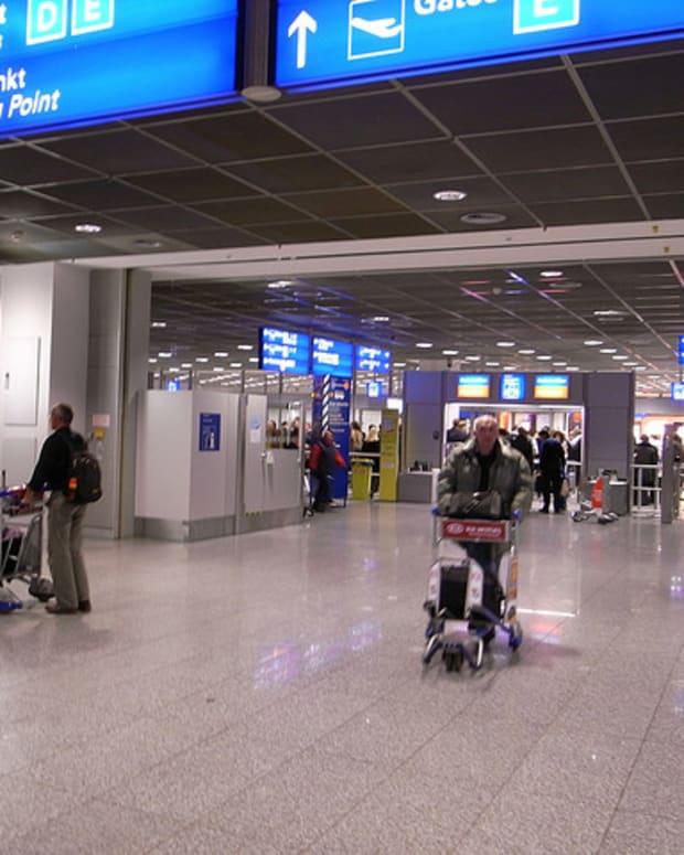 franceairport.jpg