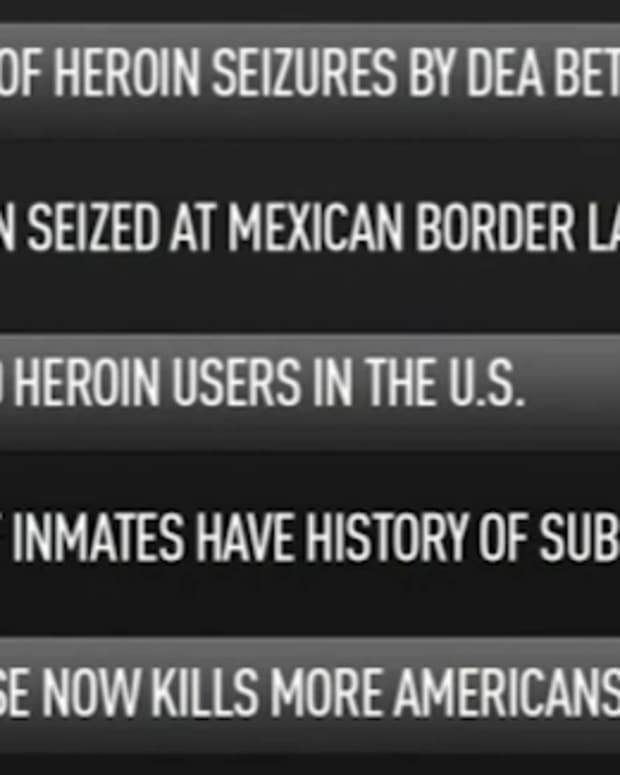 HeroinFacts.jpg