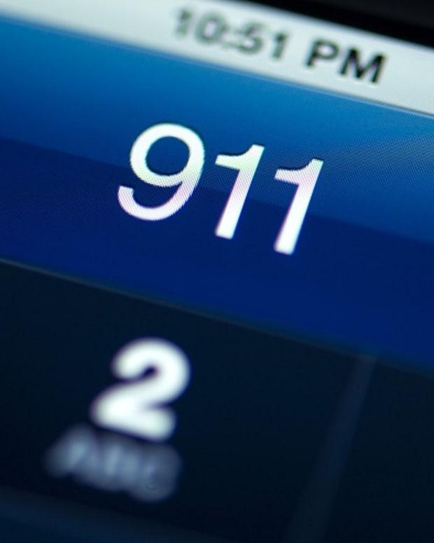 911.jpeg