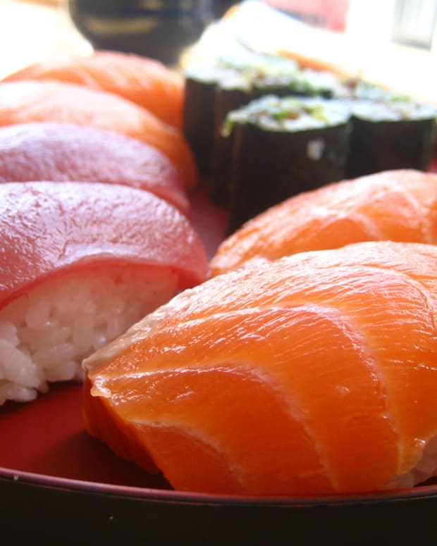 yummysushi_featured.jpg