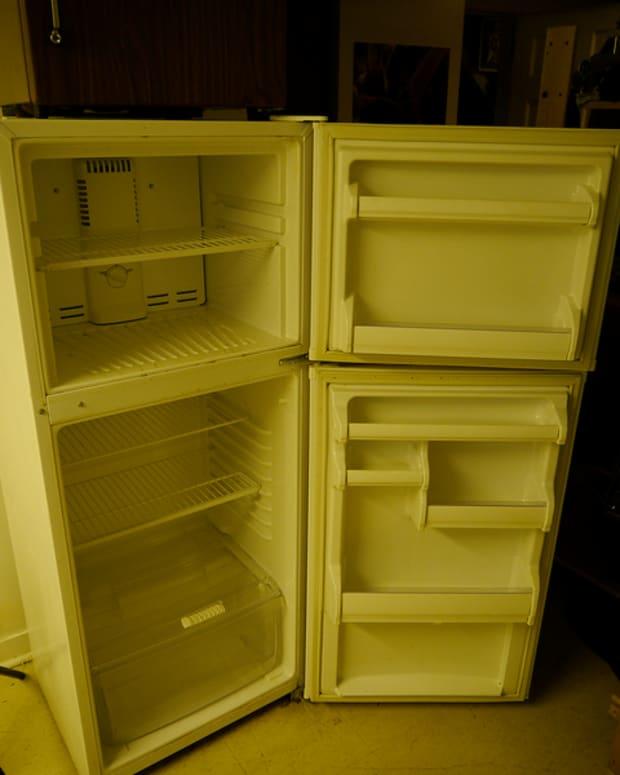 738879.0.fridge5.jpeg