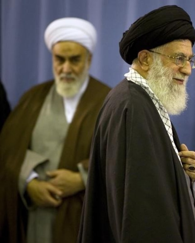 IranDealReuters.JPG