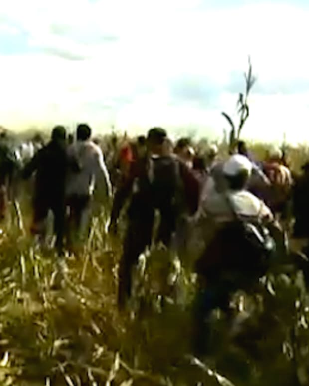 HungaryMigrantsRefugees.jpg