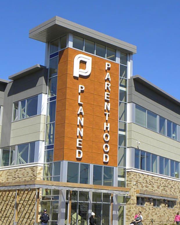 PlannedPanrethood.jpg