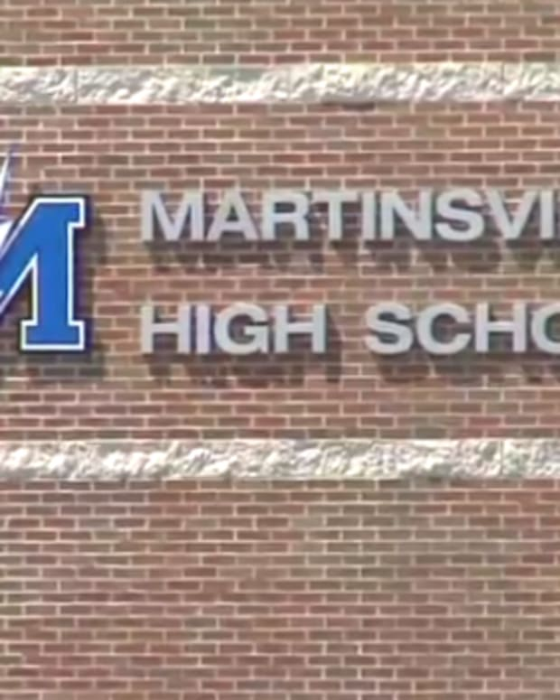 martinsvillejrsrhighschool_featured.jpg