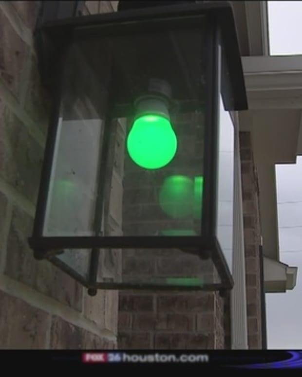 Greenlight A Vet.