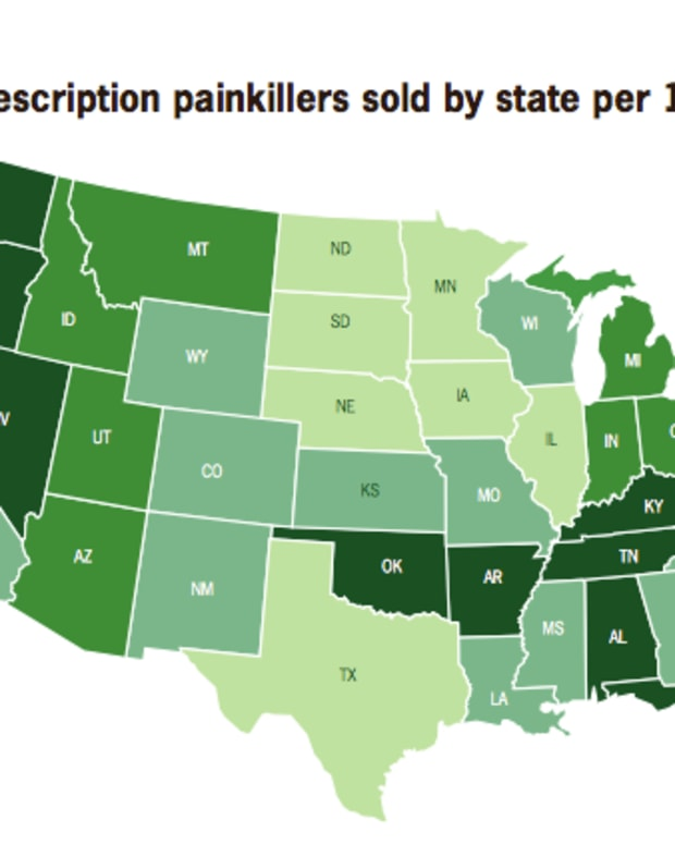 prescriptionpainkillersmap_featured.jpg