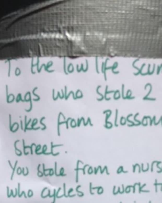 bikestolen1.jpg