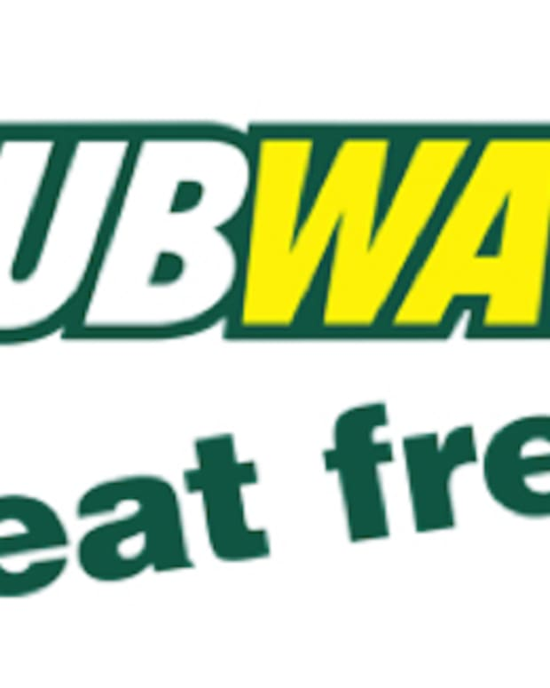 subwaylogo_featured.jpg