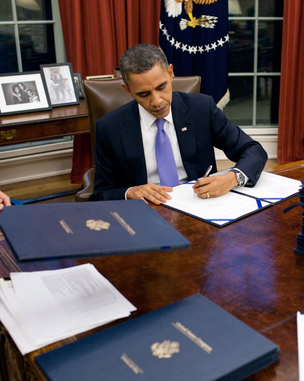 obamaclemency.jpg