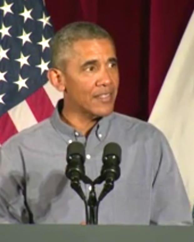 ObamaSickLeave.jpg