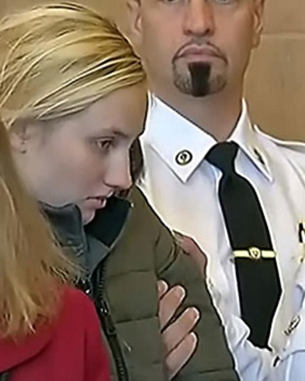 abigail hanna in court