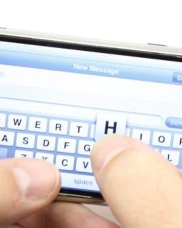 textbreakup1.jpg