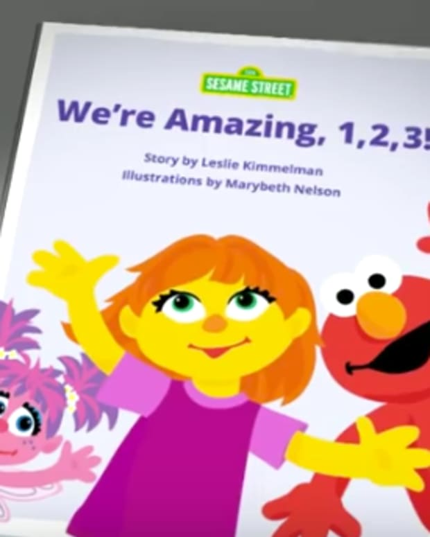 Anti Vaxxers Convinced Sesame Street >> Anti Vaxxer Mom Changes Mind After Her Kids Fall Ill Opposing Views