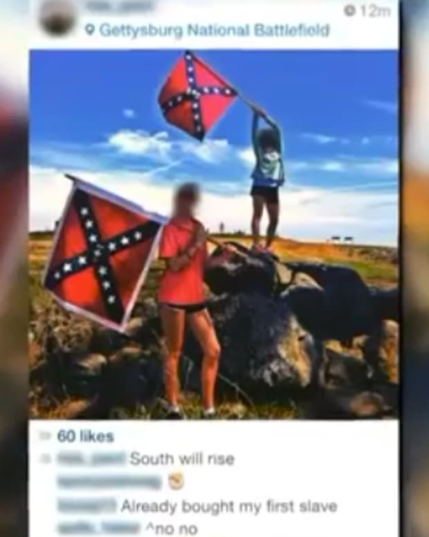 confederateflagpicture_featured.jpg
