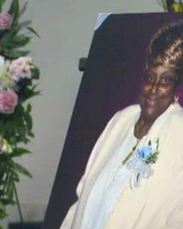 picture of Ella Mae Rutledge