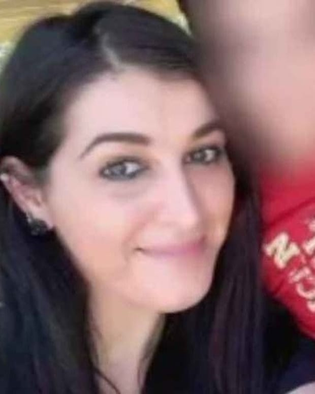 Omar Mateen's Wife Just Got Some Really Bad News Promo Image