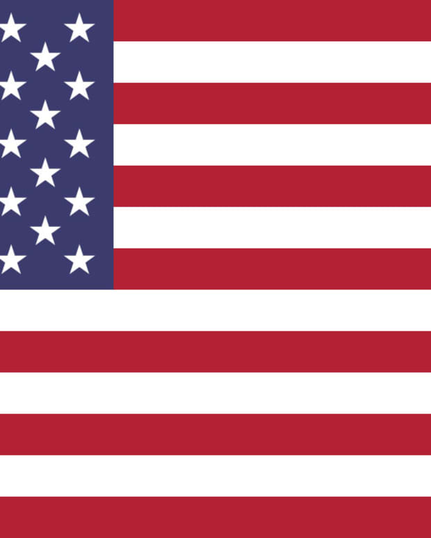 Flag_of_the_United_States.jpg