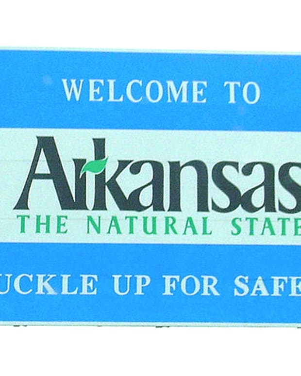 arkansaswelcomesign_featured.jpg
