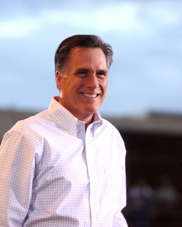 RomneyWiki.jpg