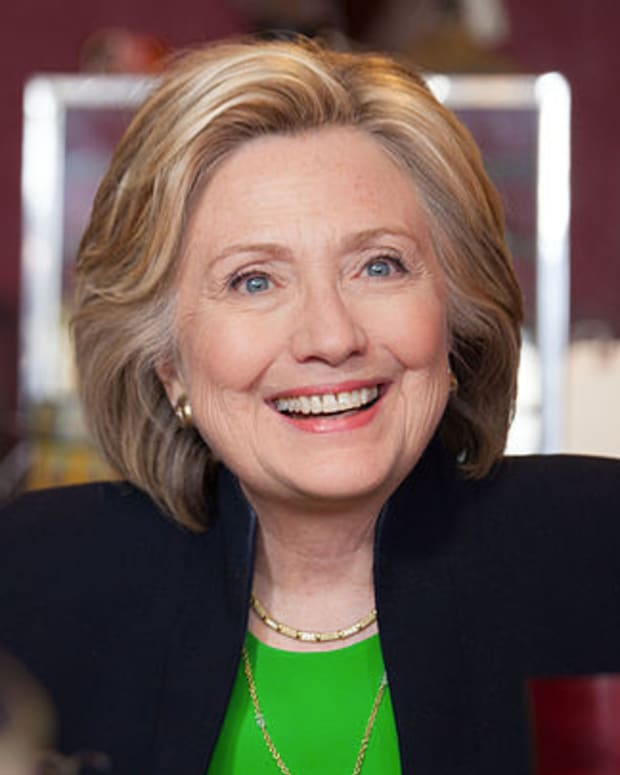 HillaryClintonBlackLIvesMatter.jpg