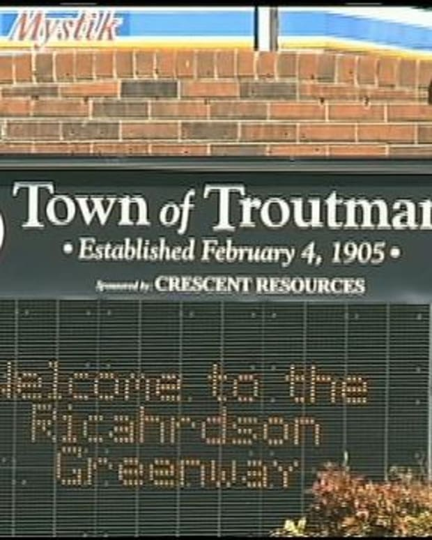 troutman_featured.jpg