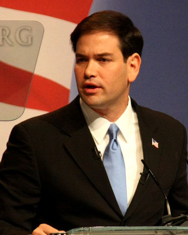 Rubio.jpg