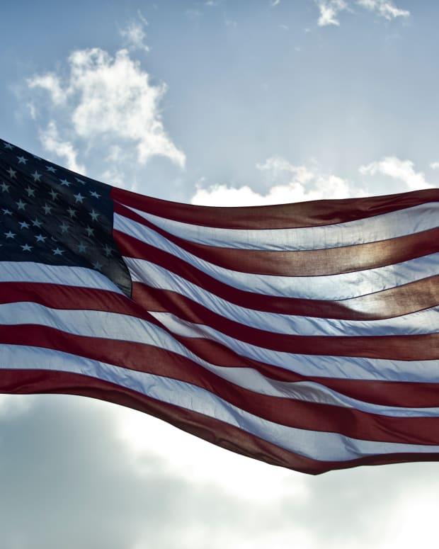 flagwiki.jpg