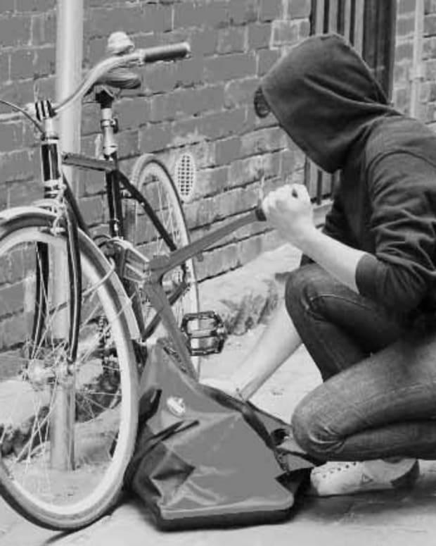 stolenbike1_featured.jpg